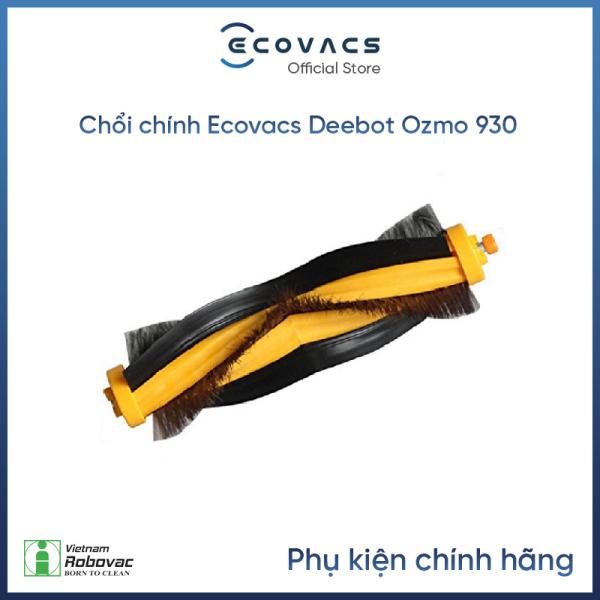 Chổi chính Ecovacs Deebot ozmo 930