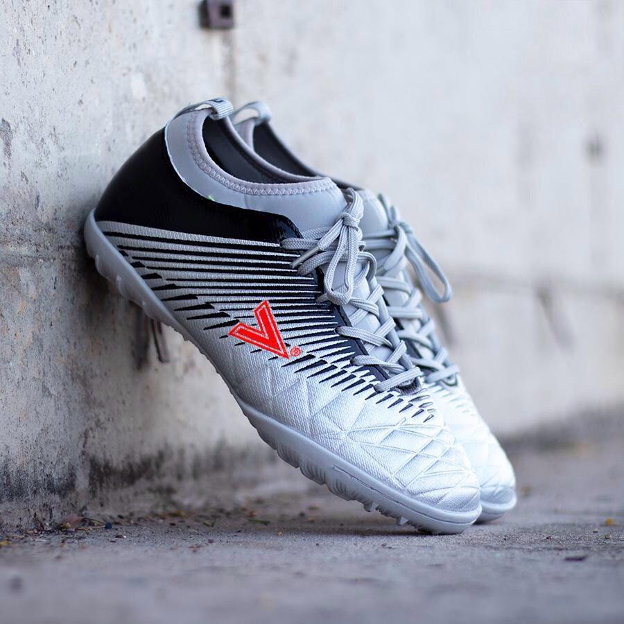 Giày đá bóng Mitre MT161110 TF - Tặng tất dài - Siêu HOT thumbnail