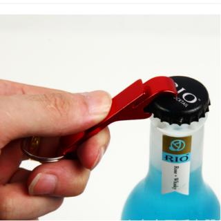 SIÊU HOT - Dụng cụ mở nắp chai - Dụng cụ khui chai đa năng. - Khui mở nắp chai đa năng cao cấp - Dụng Cụ Mở Hộp, Đồ Hộp, Khui chai Tiện Dụng - Dụng cụ khui chai cao cấp - 206588 thumbnail