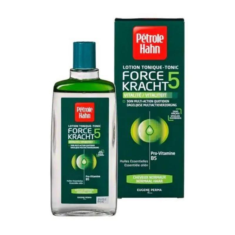 Tinh Dầu Bưởi trị rụng tóc Petrole Hahn Lotion Tonique Force - HX494 cao cấp