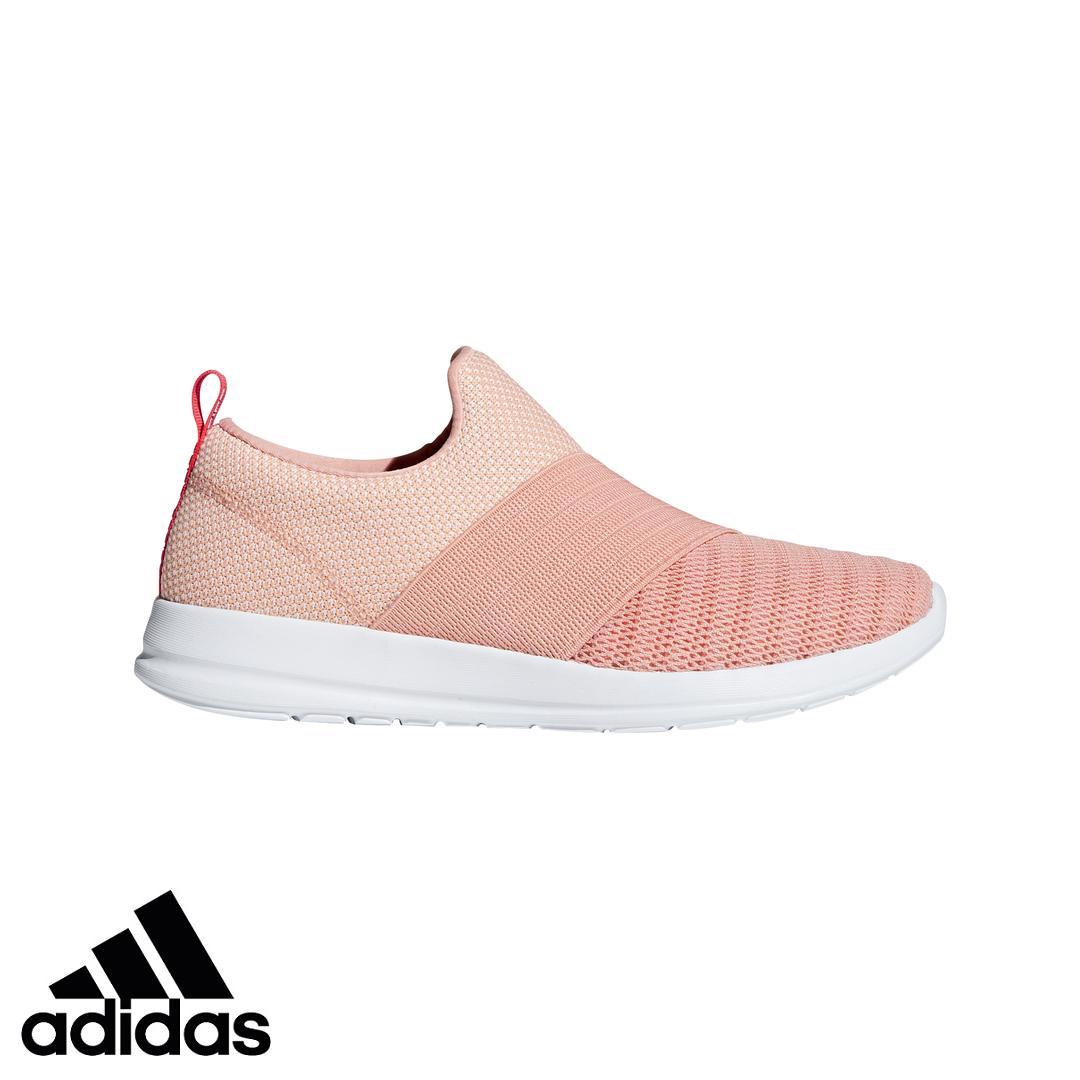 adidas Giày thể thao nữ REFINE ADAPT F34696 Nhật Bản