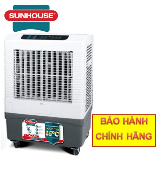 Bảng giá Quạt điều hoà Sunhouse SHD7742