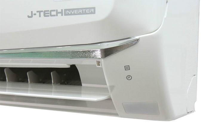 Bảng giá Máy lạnh Sharp Inverter AH-X12VEW 1.5 HP