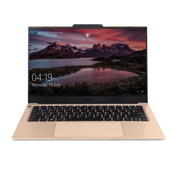 Bảng giá Laptop Avita Liber V14 (NS14A8VNW561-UGAB) (R7-3700U | 8GB | 512GB | Radeon Vega 10 Graphics | 14 FHD | Win 10) Phong Vũ