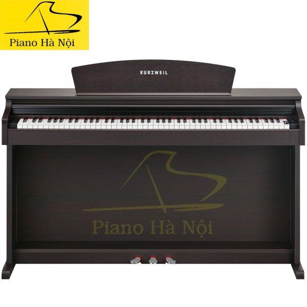 ĐÀN PIANO KURZWEIL M110- THƯƠNG HIỆU MỸ