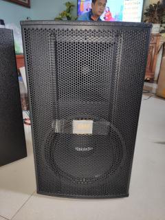 1 Loa đứng BMB model CSS-2012(C) cao cấp bass 30+treb kèn trở kháng 8 ôm công xuất max 2000W hàng chuẩn hãng BMB nhập khẩu TQ thumbnail