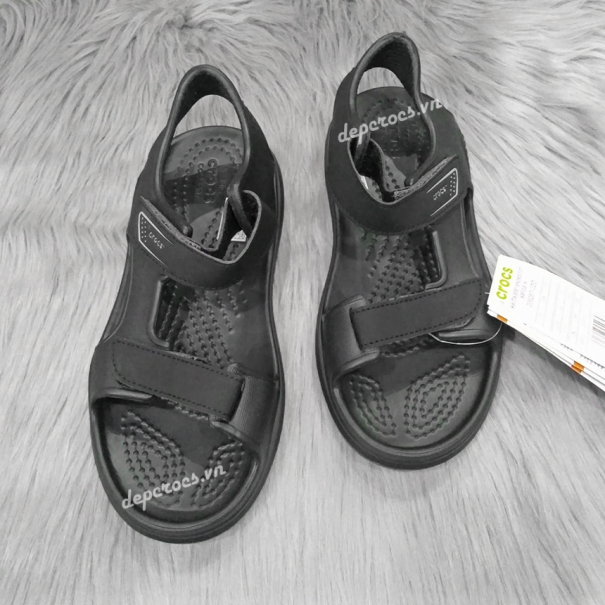 Sandal swiftwater expedition kids giá rẻ