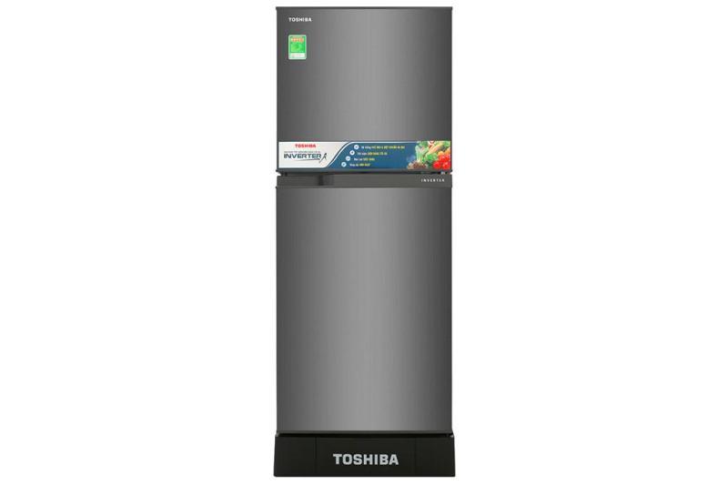 Tủ lạnh Toshiba A25VS(DS)