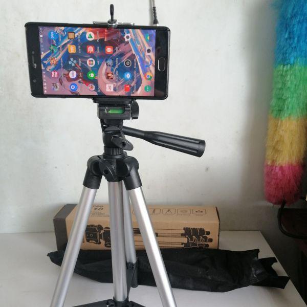 tripod 3110 livestream chụp hình