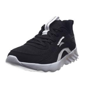 Giày thể thao nữ Erke 12120303504 thumbnail