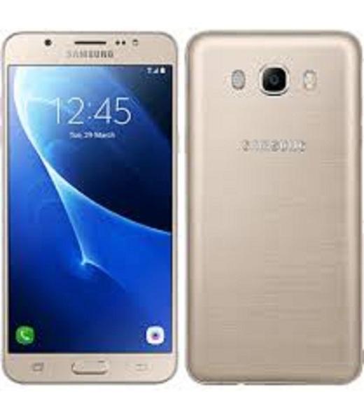 Samsung GalaxyJ7 2016 (J710) ram 2G/16G mới 2sim CHÍNH HÃNG