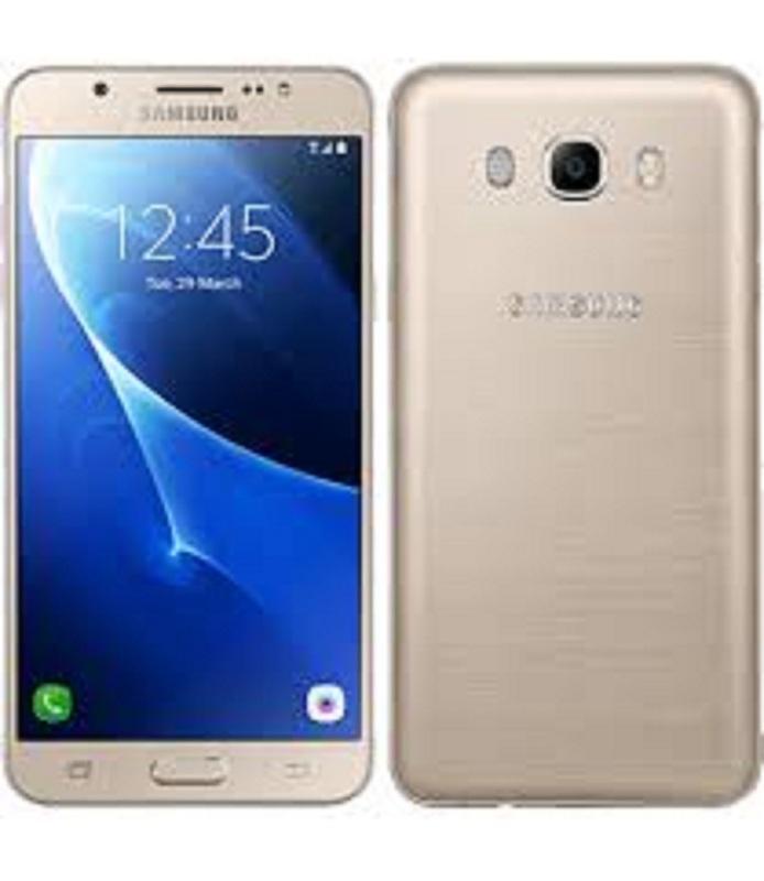 [RẺ KHÔNG TƯỞNG] điện thoại SamsungJ7 - Samsung GalaxyJ7 (2016) Chính Hãng - Camera nét