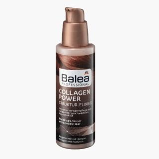 Dầu dưỡng tóc Baea Collagen Power phục hồi & giảm gãy rụng 100ml (Đức) thumbnail