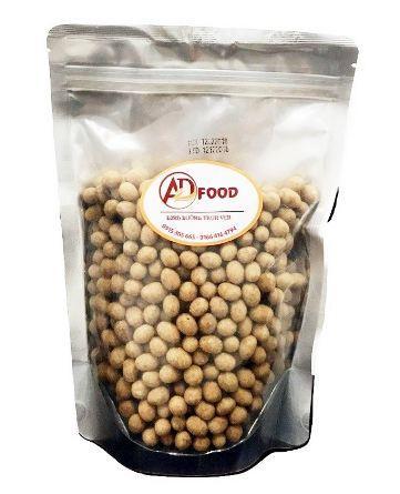 1,5kg đậu phộng da cá vị nước cốt dừa đặc biệt