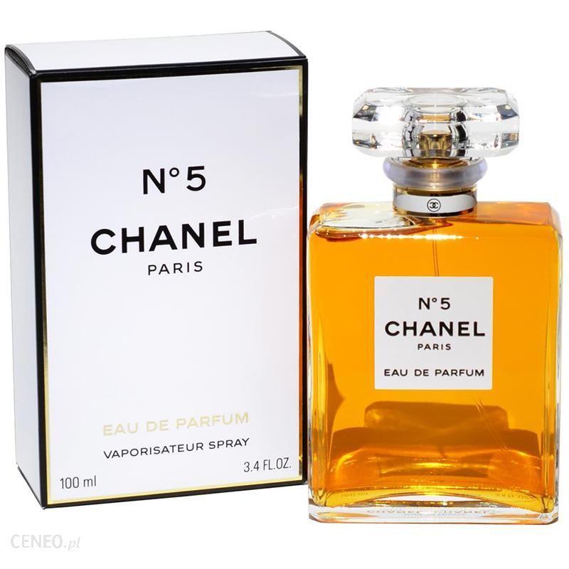 Nước hoa đỏ N5 Chhanell coco - mùi nhẹ nhàng quý phái