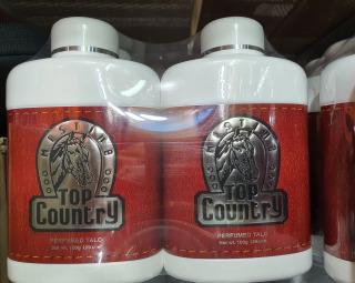 12 chai phấn rôm cho bé top country hàng nội địa chính hãng thái lan 100 gam thumbnail