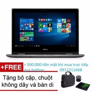 Dell 3543 I5 5200U VGA Rời Giá cực hợp lý cho Tân sinh viên( Hàng Nhập Khâu) full box bảo hành 12 tháng thumbnail