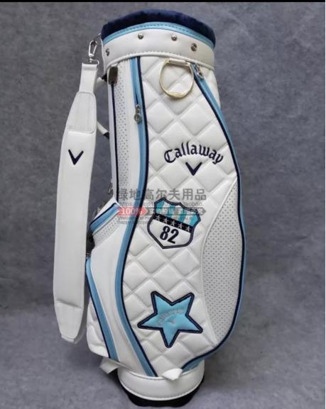 Túi gậy golf_Titleist Golf bag
