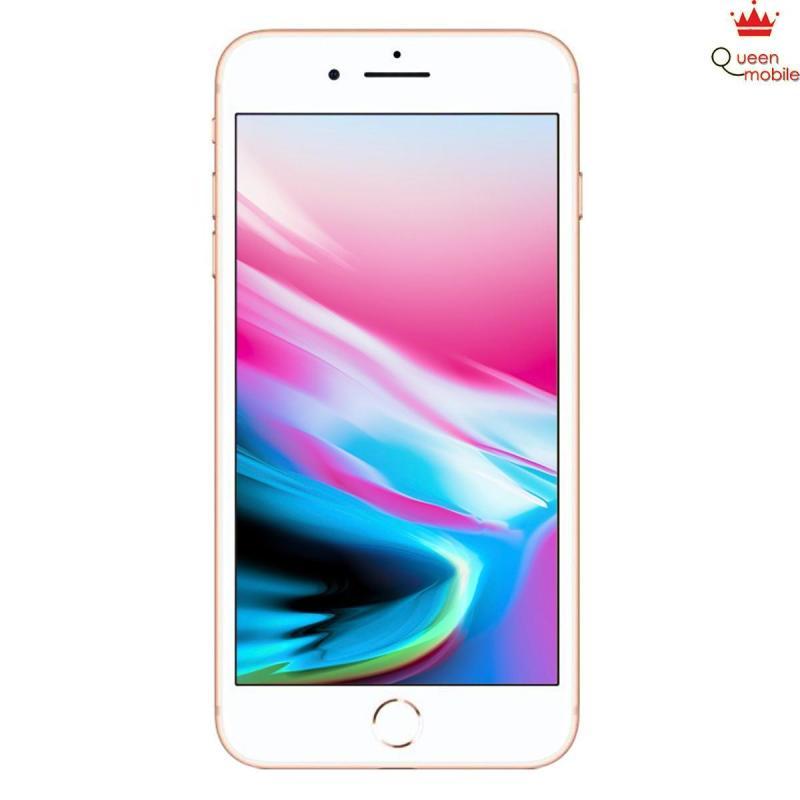 Điện Thoại Iphone 8 Plus 256GB - Nhập Khẩu  (Màu gold)