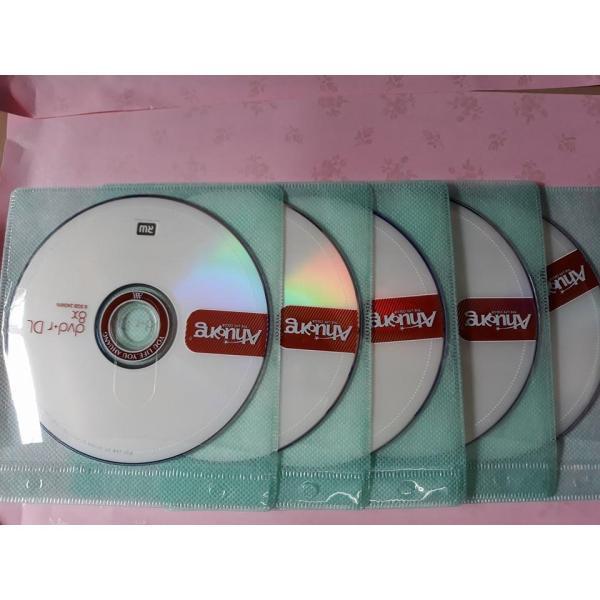 Bảng giá Đĩa trắng DVD Ahuang 035 full BOX -hộp 50 cái  8.5G Phong Vũ