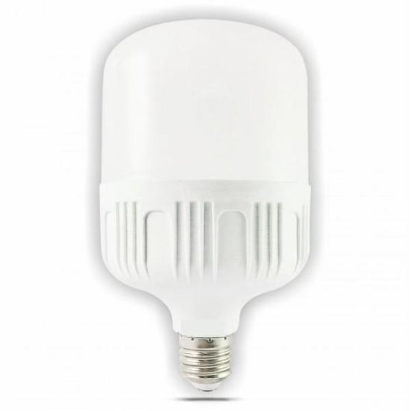 Bóng đèn LED Trụ Siêu Sáng 20W (Trắng)