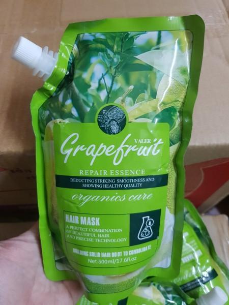 Ủ tóc Bưởi Grapefruit 500ml giá rẻ