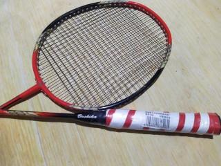 Bộ vợt cầu lông thi đấu,tặng kèm bao đựng vợt thumbnail