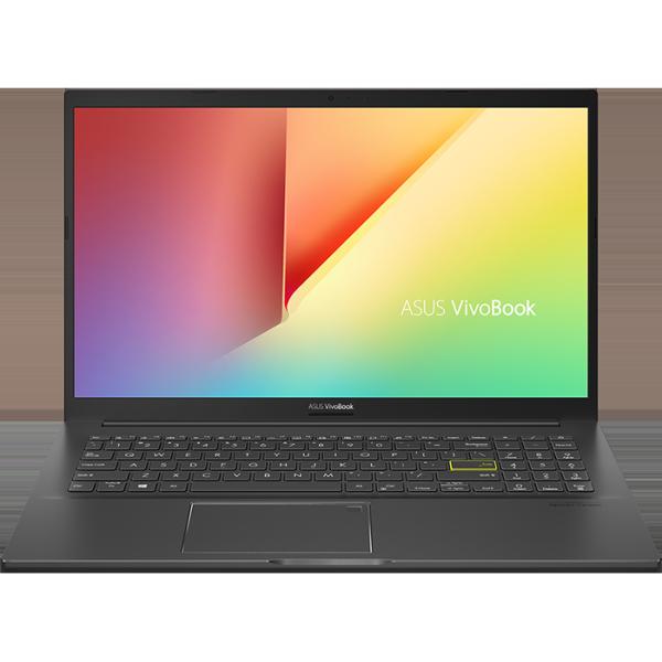 Bảng giá Laptop Asus Vivobook A515EA-BQ1532T/ Black/ Intel Core i3-1115G4 (up to 4.1Ghz, 6MB)/ RAM 4GB/ 512GB SSD/ Intel UHD Graphics/ 15.6inch FHD/ Win 10/ 2Yrs Phong Vũ