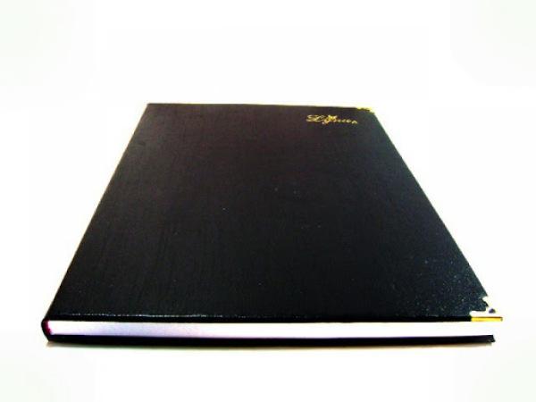 Mua Sổ da CK10. Kích thước Khổ A4. Có 2 loại 100 trang và 200 trang.  Dùng cho Nhân viên văn phòng