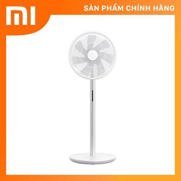 Quạt tích điện thông minh Xiaomi Smartmi Gen 3
