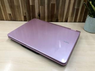 Laptop NHẬT BẢN Nec LL550T - intel P8700- 15.4 in HD thumbnail