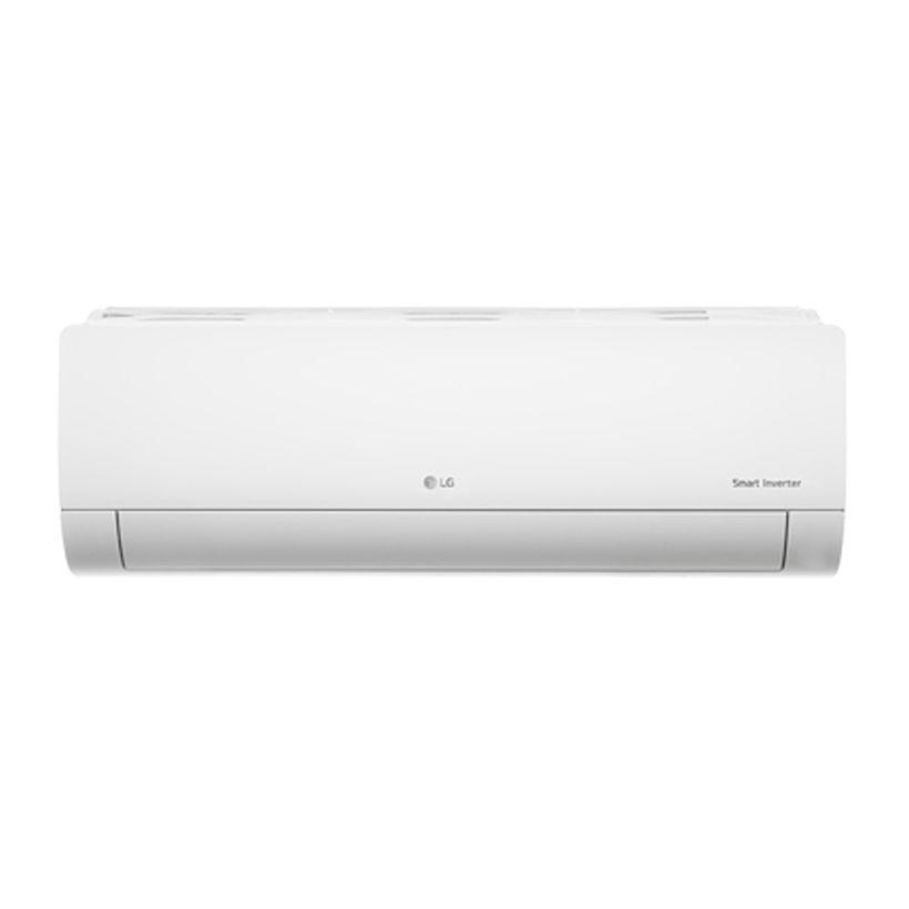 Bảng giá Máy lạnh LG V13ENSN,1C,1.5HP,R32