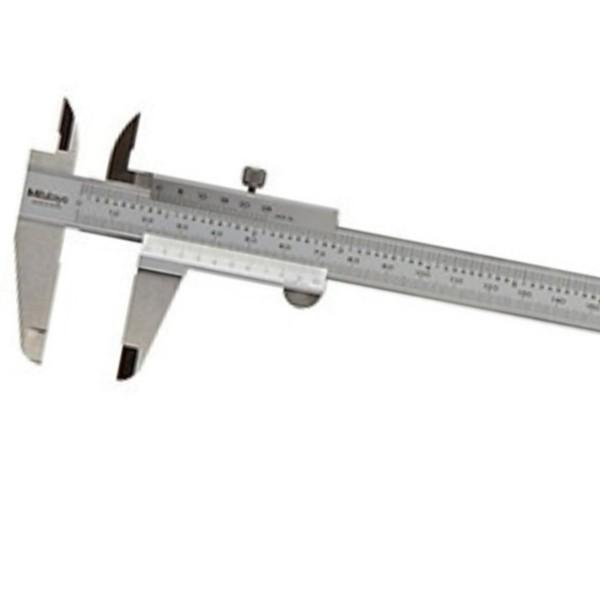 thước kẹp,thước cặp cơ khí hàng nhật bãi(loại 150mm)