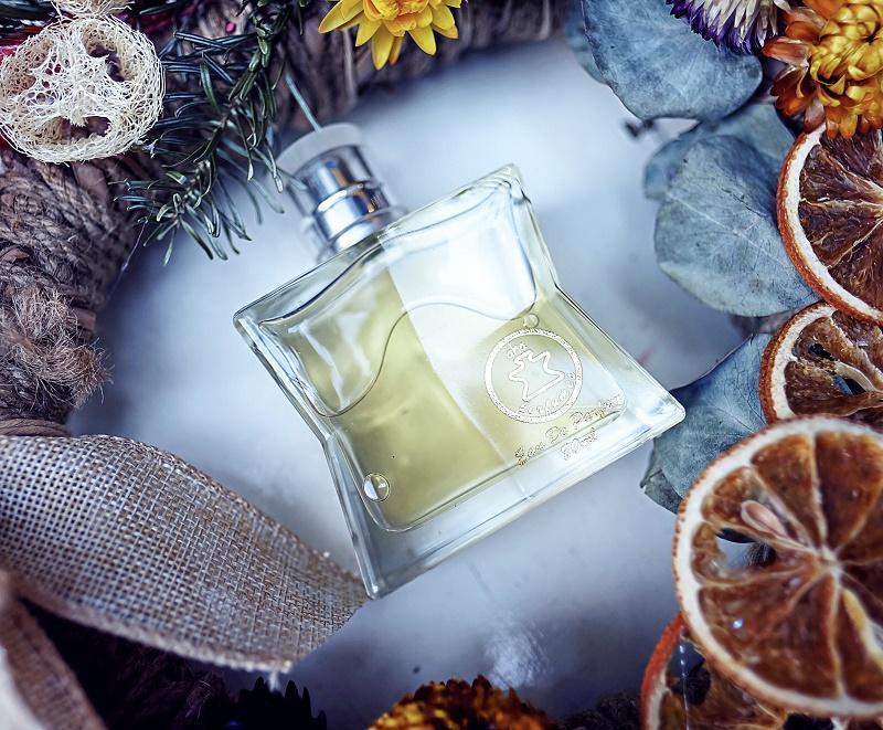 Nước hoa nam AhaPerfumes AHA939 Happy Clini 80ml