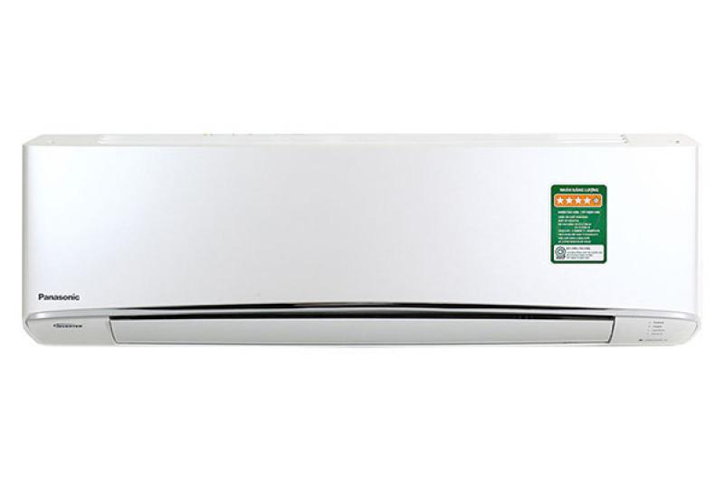 Bảng giá Máy Lạnh Panasonic CU/CS - U9VKH-8