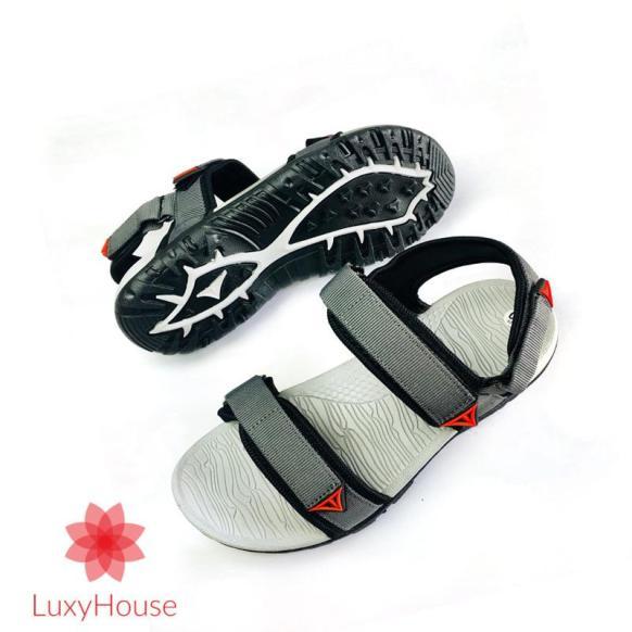 Giày SANDAL quai hậu nam Việt Thủy kiểu dáng thời trang - A016 giá rẻ