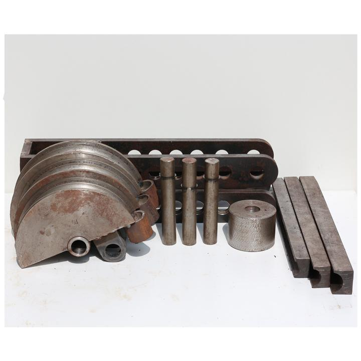 Vam uốn ống bằng tay dùng cho các loại ống inox