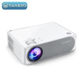 [Trả góp 0%][ VOUCHER 200K ] - Máy chiếu VANKYO Performance V630 Full HD 1080p - Hàng chính hãng thumbnail