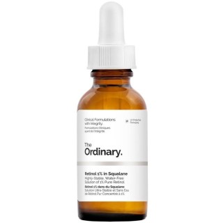 The Ordinary - Serum The Ordinary Retinoid 1% In Squalane chống già thumbnail