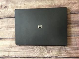Máy tính giá rẻ Hp 520 acer 5570 toshia m200 ibm t60 cấu hình c2d ram 2g hdd 80-160g văn phòng xem phim ok thumbnail