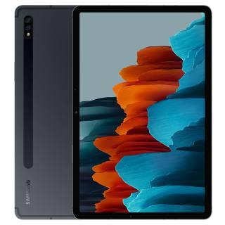 Máy tính bảng Samsung Galaxy Tab S7 LTE SM-T875 (6GB/128GB) Chip Snag 865+ Camera chính 13MP Màn hình 11-inchs HD+ tần số quét 120Hz - Hàng Chính Hãng - Bảo hành 12 Tháng