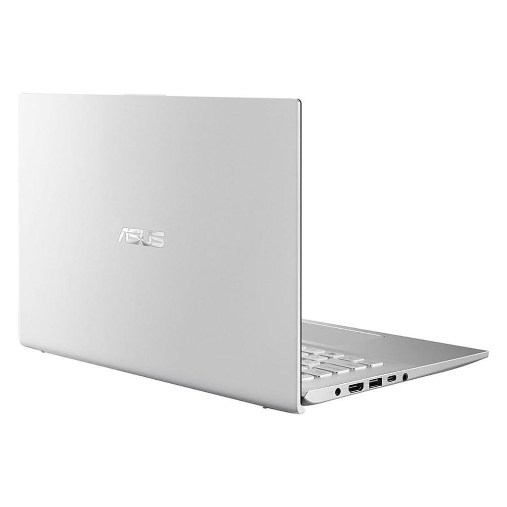 Laptop Asus Vivobook A412DA-EK163T