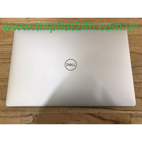 Thay Vỏ Laptop Dell Xps 13 9380 00D0Y5