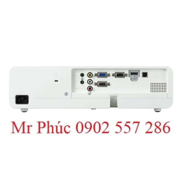 Bảng giá PANASONIC PT-LB303