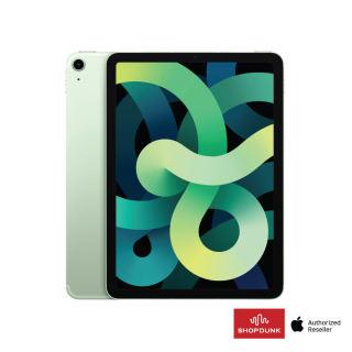 Apple iPad Air 4 10.9 inch (2020) Wi-Fi + 4G