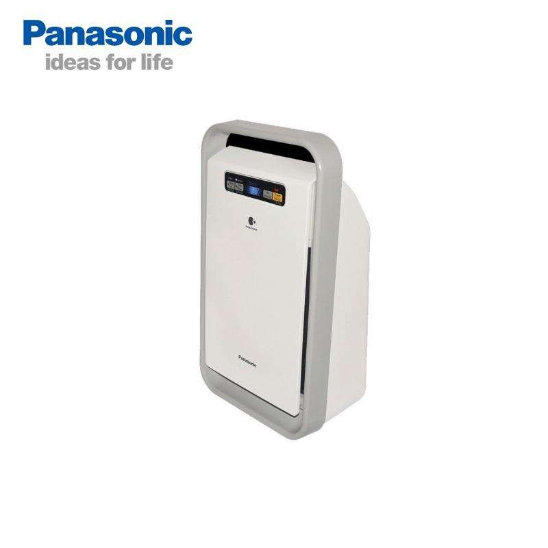 Bảng giá Máy lọc không khí panasonic F-PXJ30A