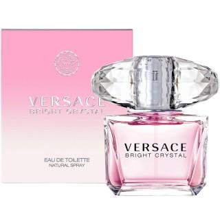 Nước hoa nữ Versace Bright Crystal EDT 5ml sản phẩm tốt chất lượng cao và cam kết hàng như hình ảnh thumbnail
