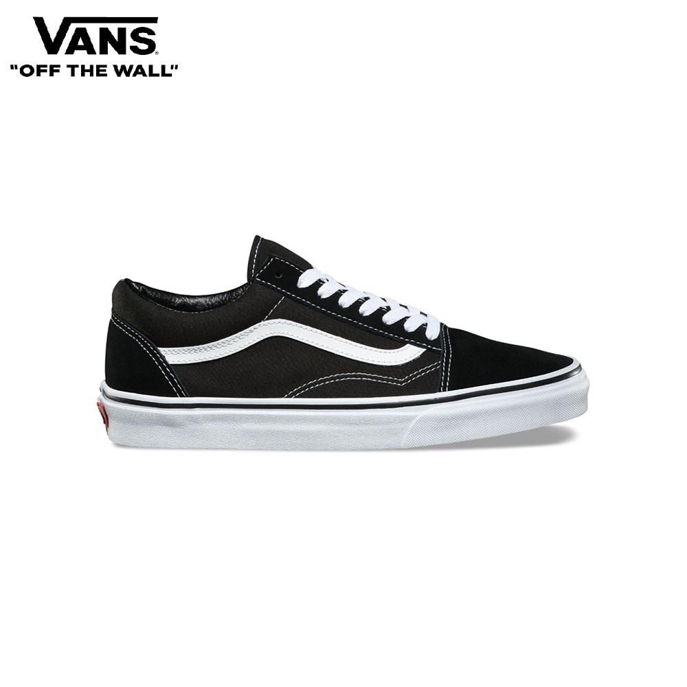 Giày Sneaker Vans Old Skool VN000D3HY28