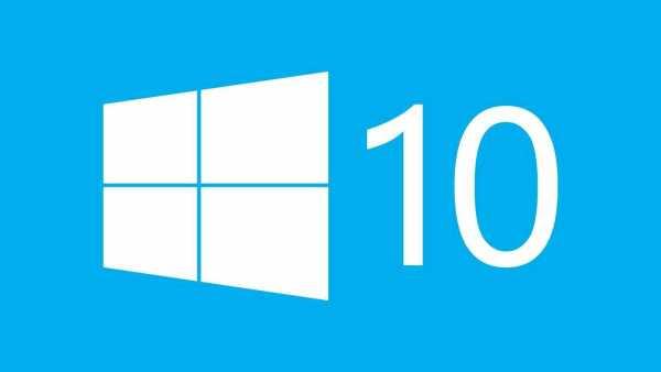 Bảng giá Bản quyền Windows 10 Professional 32/64Bit Win 10 Pro Phong Vũ