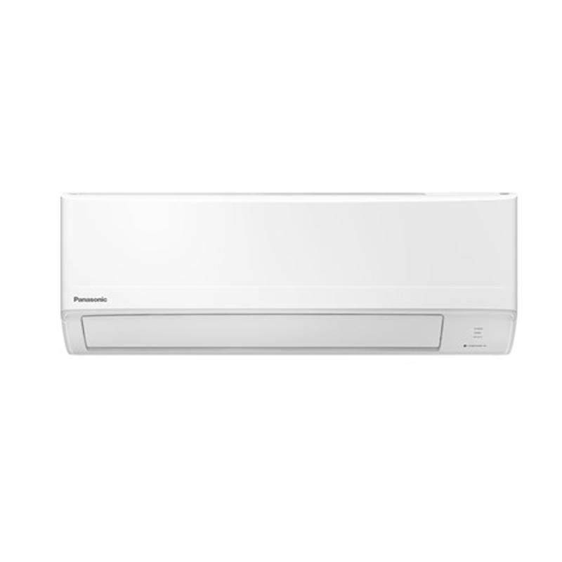 Bảng giá Máy lạnh Panasonic 1 HP CU/CS-N9WKH-8M